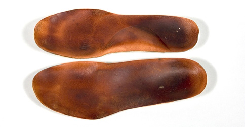 foot orthotics in alabama