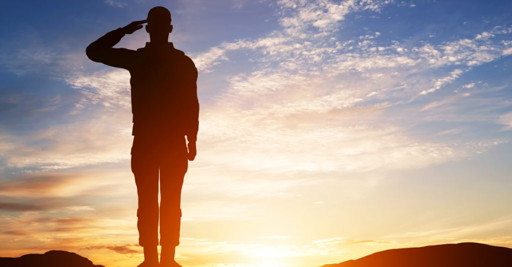 Disabled Veteran? Start Recognizing Your Professional Opportunities!